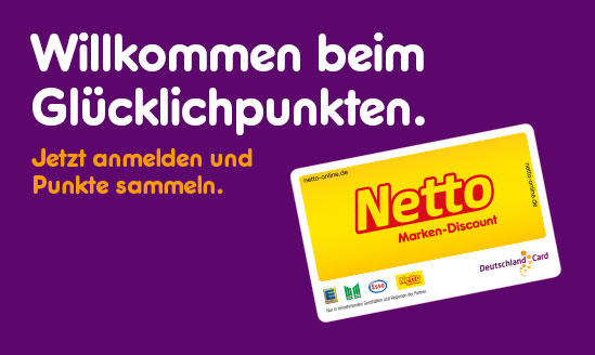 Www Deutschlandcard De Mein Punktestand