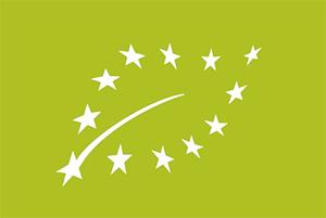 Bio Zertifizierung  DE-ÖKO-060