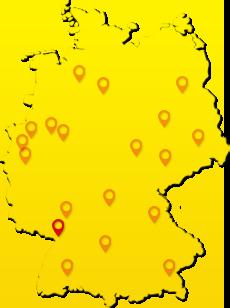 Niederlassung Wörth am Rhein