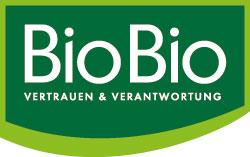 BioBio-Logo