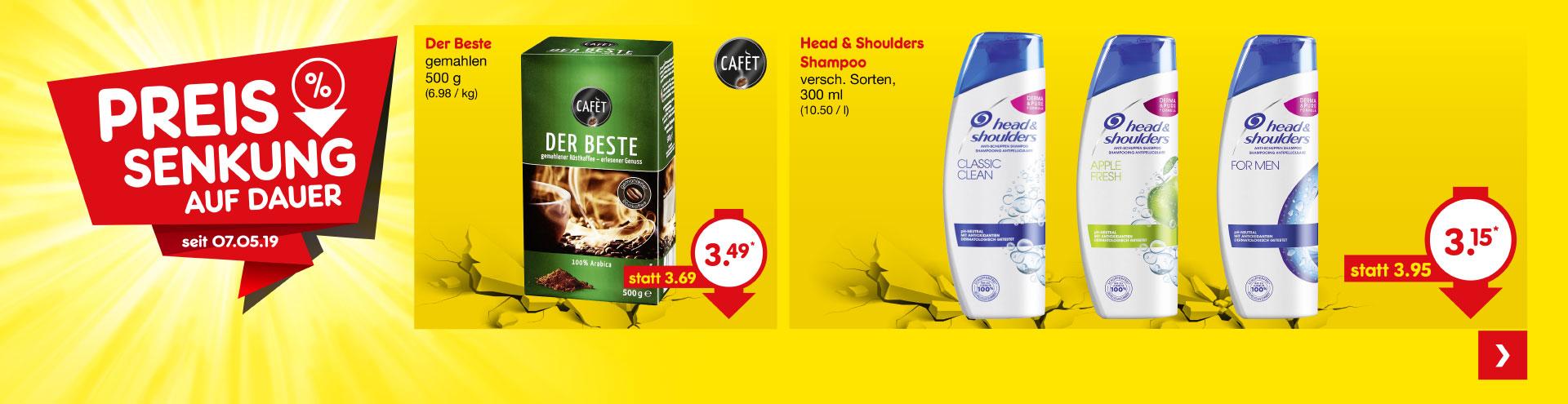 cbbca3906421fa Netto Marken-Discount