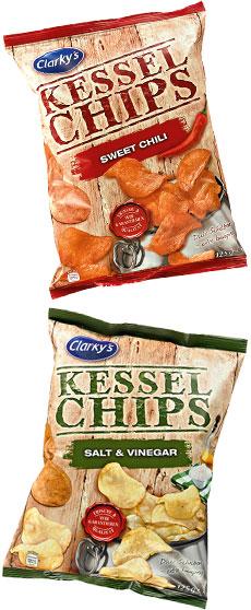 Netto Marken-Discount - Bei Kartoffelchipsliebhabern ...