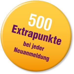 DeutschlandCard-Aktionen