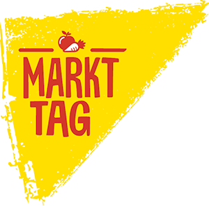 Markttag Logo