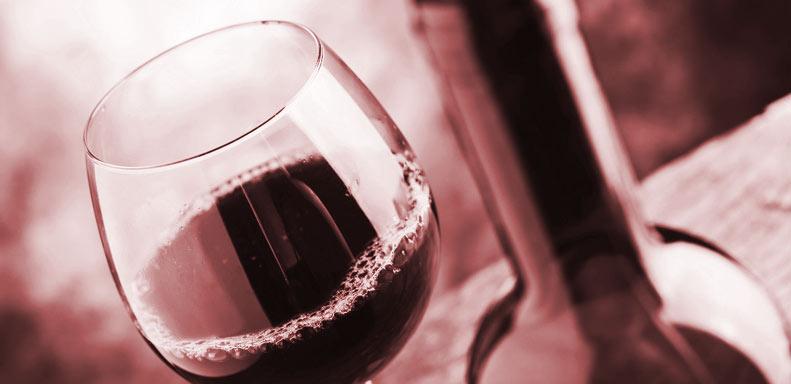 Welcher Wein passt zu mir?