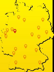 Niederlassung Bad Wünnenberg