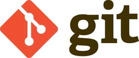 512px-Git-logo_svg