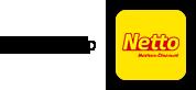 Netto_App