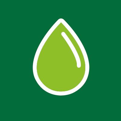 Süßwasserschutz