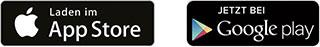 Netto-App entdecken und herunterladen